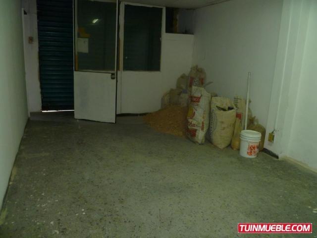 locales en venta centro valencia 19-11568 mem