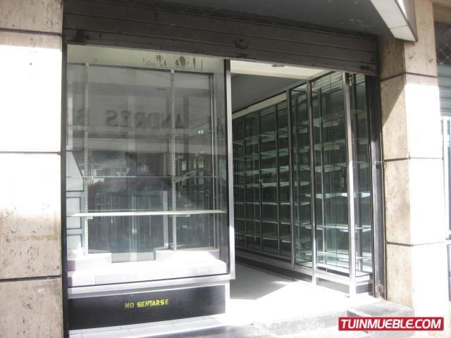 locales en venta emls #17-12540 chacaito