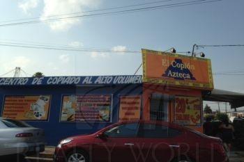locales en venta en azteca, guadalupe