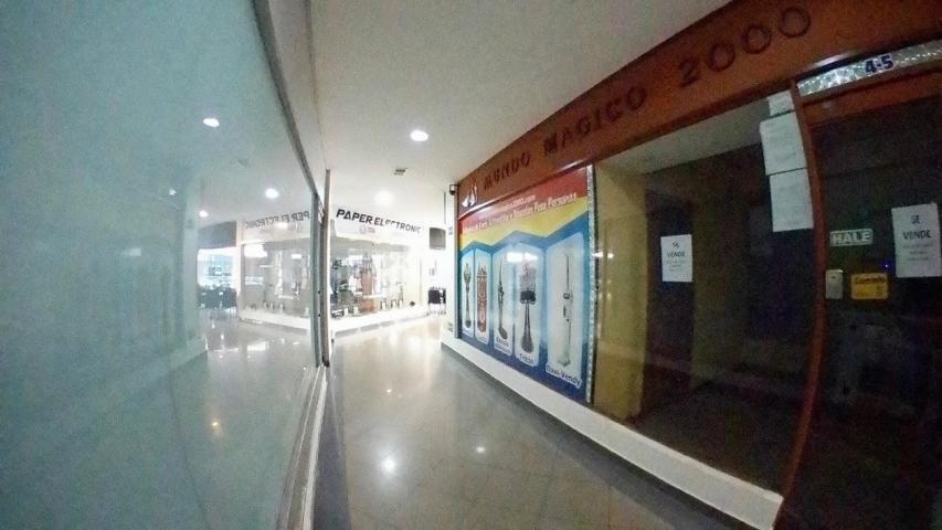 locales en venta en barquisimeto, lara am rahco