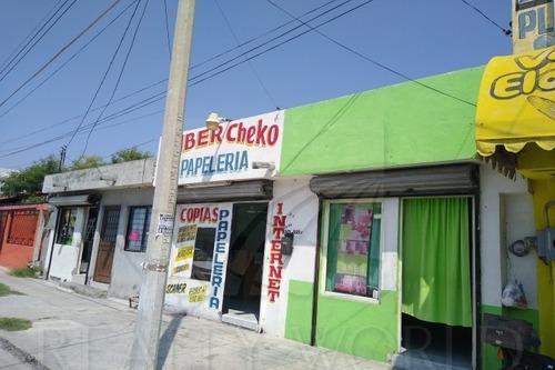 locales en venta en barrio topo chico, monterrey