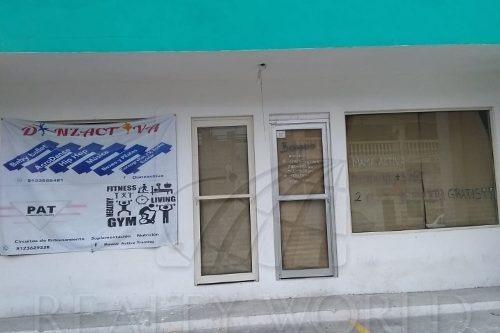 locales en venta en burócratas municipales, monterrey