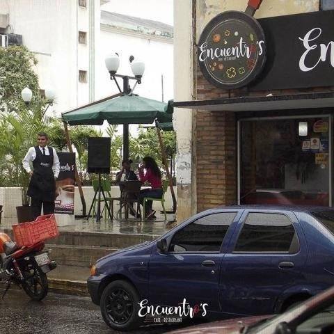 locales en venta en centro barquisimeto lara 20-10817