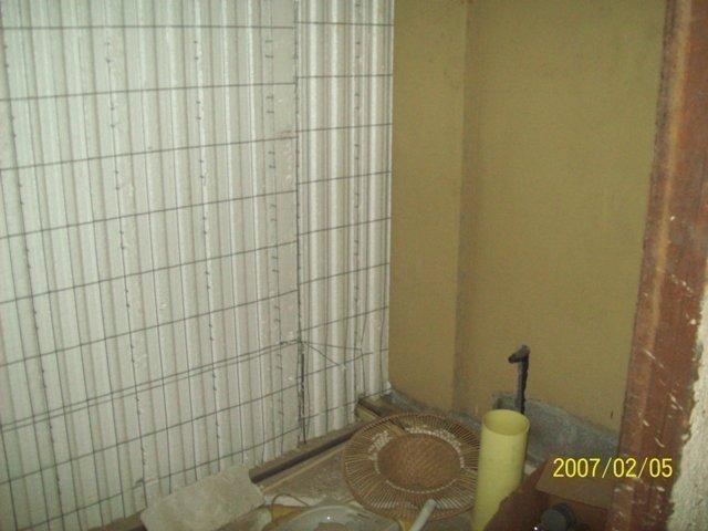 locales en venta en centro barquisimeto lara 20-6240