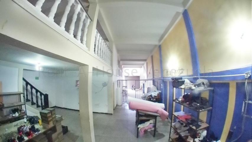 locales en venta en centro barquisimeto lara 20-9439
