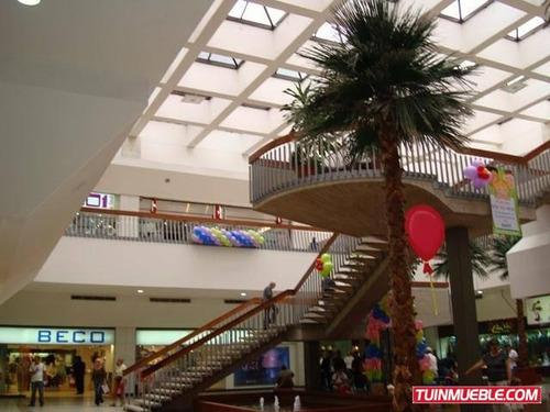 locales en venta en chuao mv #18-4766