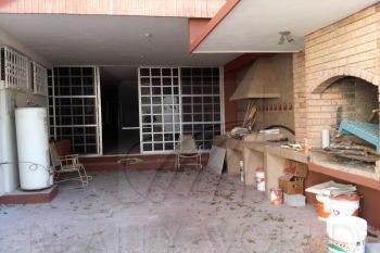 locales en venta en ciudad guadalupe centro, guadalupe