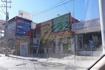 locales en venta en ciudad satlite, monterrey