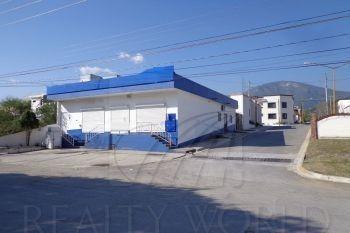 locales en venta en el barrial, santiago