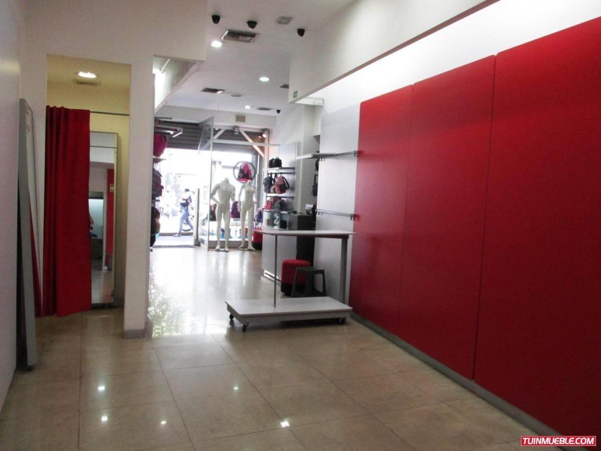 locales en venta en el centro mv #19-12651