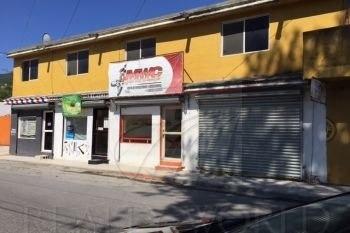 locales en venta en el cercado centro, santiago