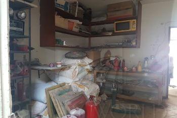 locales en venta en el sabino, guadalupe