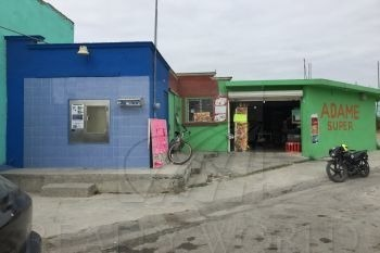 locales en venta en ignacio zaragoza, linares
