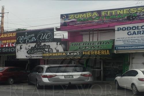 locales en venta en josefa zozaya, guadalupe