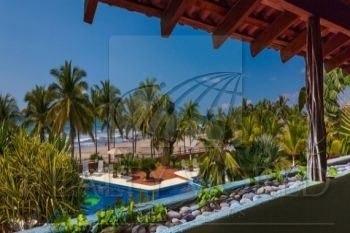 locales en venta en lagunillas, huitzuco de los figueroa