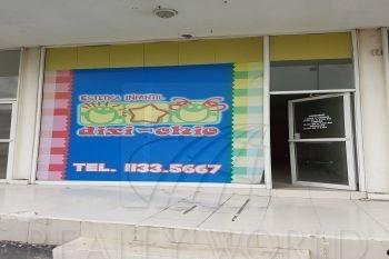 locales en venta en luis echeverra alvarez, santa catarina