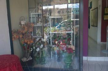 locales en venta en nueva lindavista, guadalupe