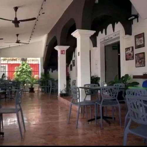 locales en venta en plaza bonita mercado 28 c2290