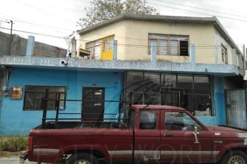 locales en venta en revolución, guadalupe