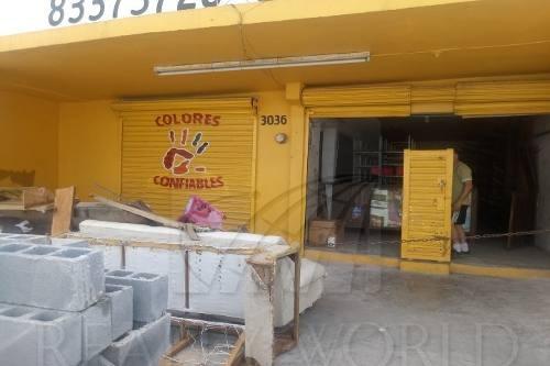 locales en venta en riberas del ro, guadalupe