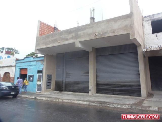 locales en venta en san felipe, yaracuy, lara rah co