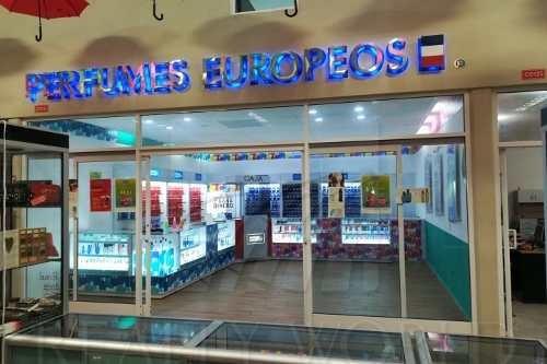 locales en venta en santa cruz, guadalupe