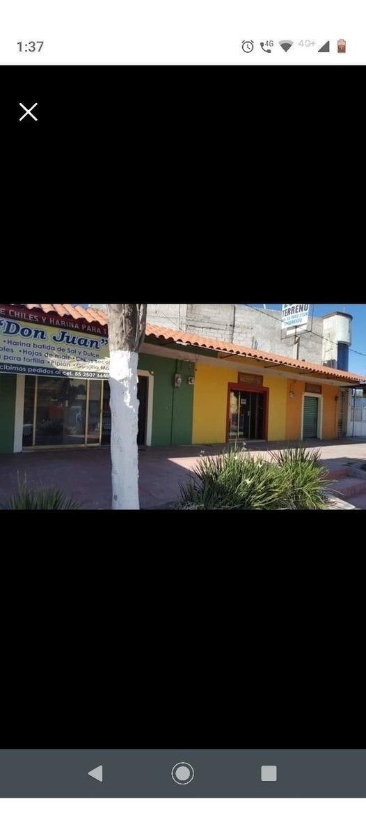 locales en venta en teotihuacán
