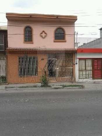 locales en venta en villa española, guadalupe