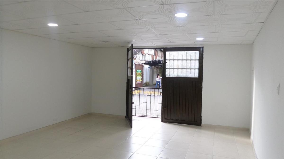locales en venta en villavicencio, centro