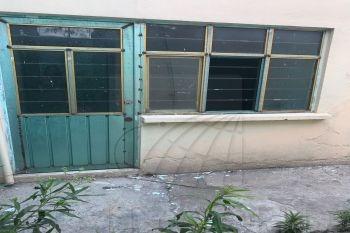 locales en venta en xochitenco 3a sección, chimalhuacán