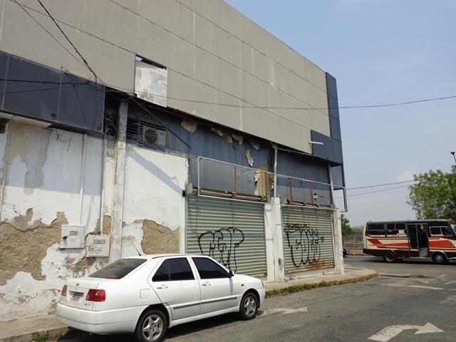 locales en venta en zona oeste barquisimeto lara 20-1205