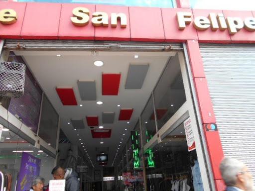 locales en venta fontibon centro 90-57512