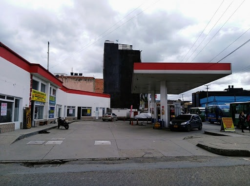 locales en venta fontibon centro 90-58759