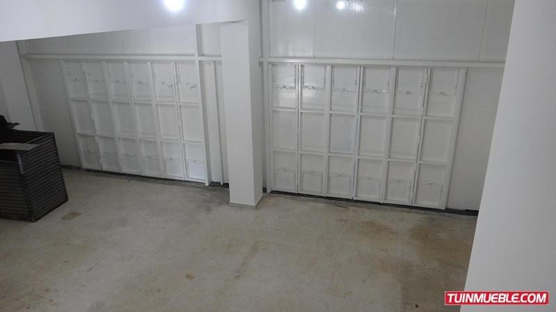 locales en venta kv jg  mls  #19-11644 --- 04129991610