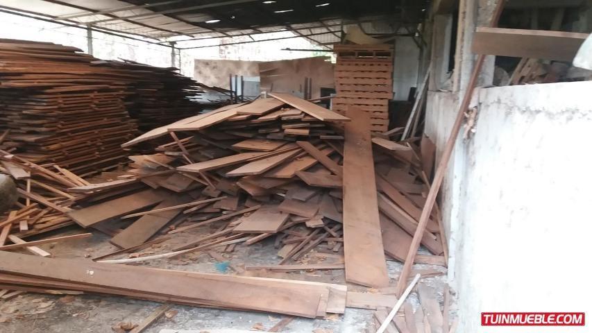 locales en venta mariche 19-11943 rah samanes