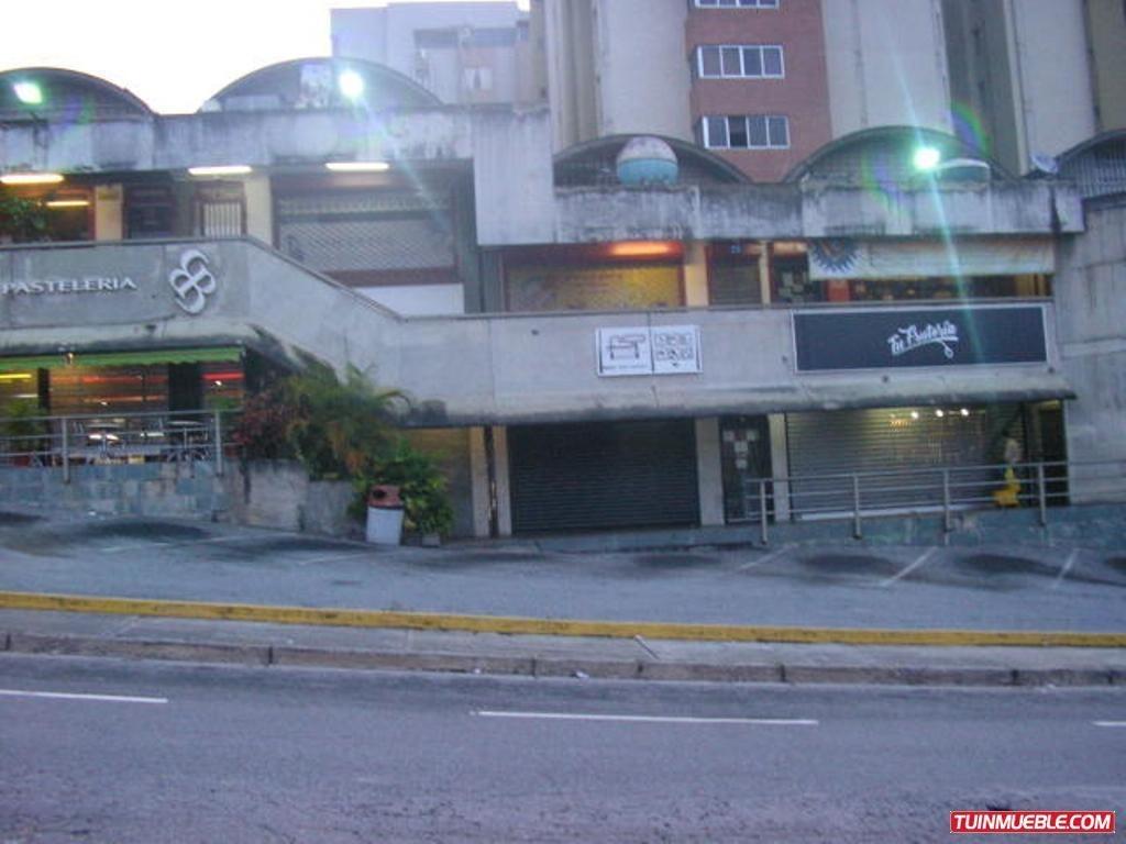 locales en venta mls #17-14106 santa paula