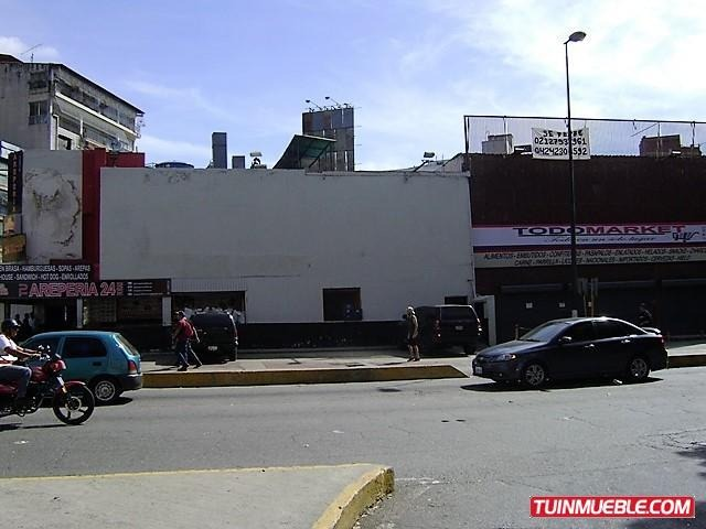 locales en venta mls #17-14700 gabriela meiss  rent a house