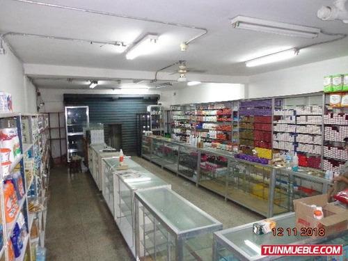 locales en venta mls #19-602