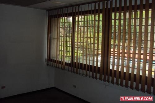 locales en venta - montalbán ii - 18-7658