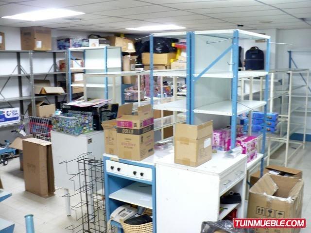 locales en venta - montalbán iii - 16-11769
