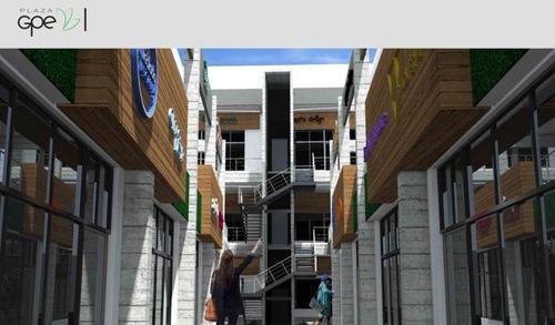 locales en venta plaza guadalupe