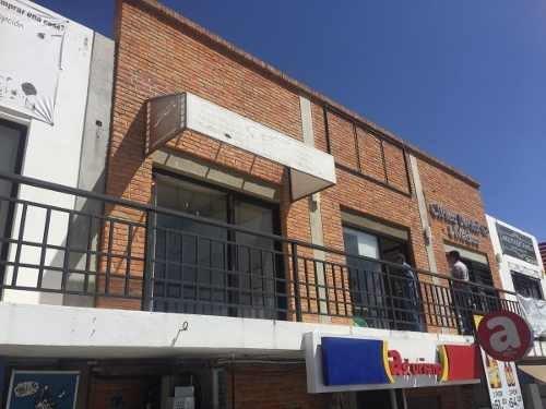 locales en venta, puerta real, querétaro. .clv191108-vm