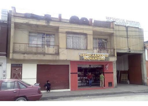 locales en venta quiroga 90-55837