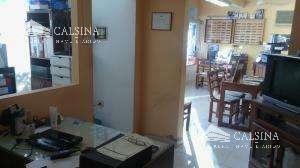 locales en venta - recta martinolli - arguello - cba