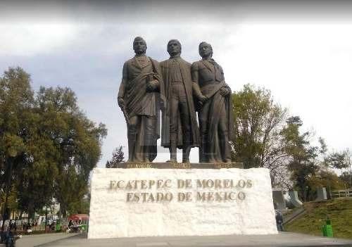 locales en venta, san cristobal centro ecatepec