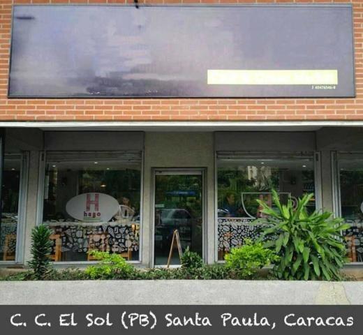 locales en venta santa paula 19-4343