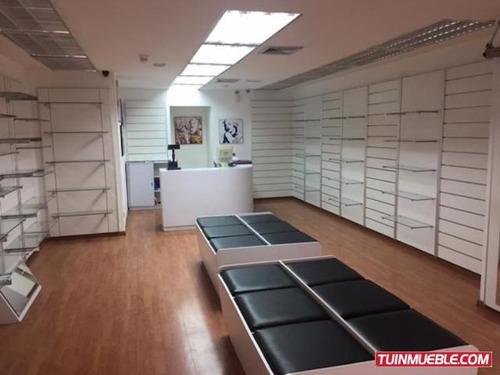 locales en venta - vm 17-3308
