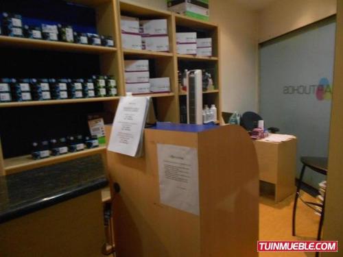 locales en venta - vm 19-4459