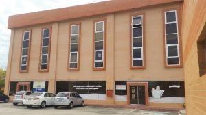 locales en venta zona industrial valenciacarabobo198158 rahv