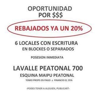 locales locales venta